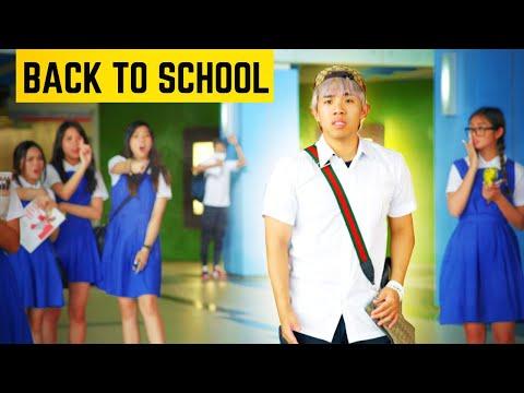 Xxx Mp4 Back To School Expectations Vs Reality 3gp Sex