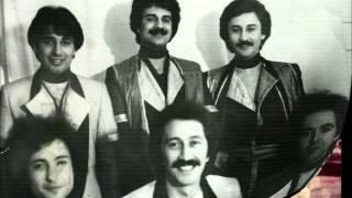 Maysara - Yalla Ялла - Майсара