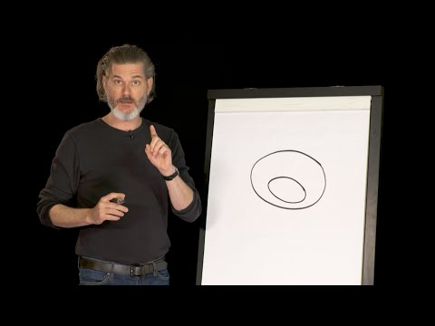 Learn How to Draw Piggie, with Mo