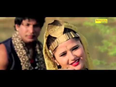 Xxx Mp4 Na Chhede Nadan Sapere New Song Haryanvi 2015 Sapera Song 1 3gp Sex