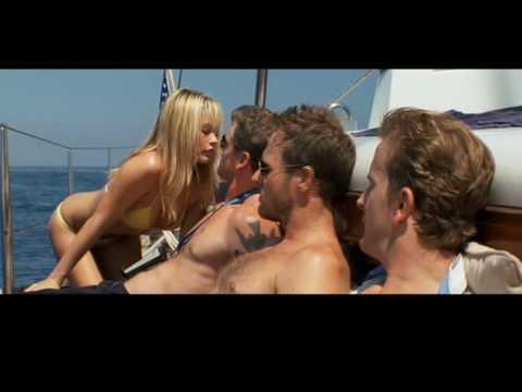 Xxx Mp4 Open Water 2 Adrift Trailer Mp4 3gp Sex