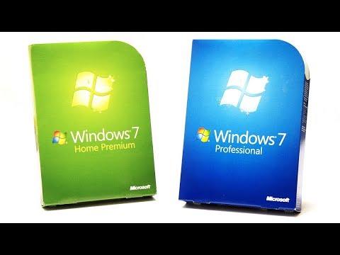 Xxx Mp4 Windows 7 One Year To Go 3gp Sex