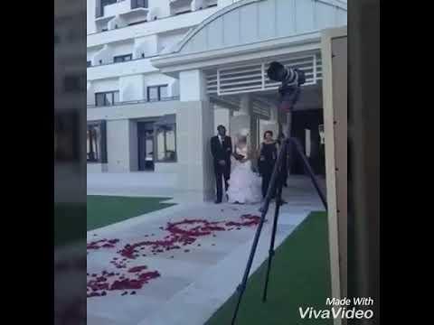 Xxx Mp4 Konshens Wedding Vedio 3gp Sex