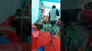 Kya huwa tera wada by singer manoj rav 9754441233