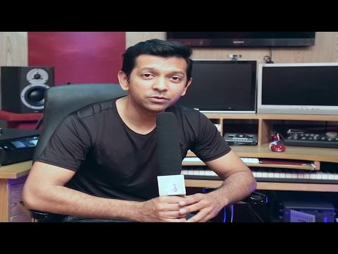 Tahsan | Wish to Dhruba Music Station | Cholona Harai Promo