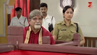 Aamar Durga - Episode 457 - July 1, 2017 - Best Scene