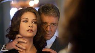 Broken City 2013 Crime, Drama, Thriller - Mark Wahlberg, Russell Crowe, Catherine Zeta-Jones