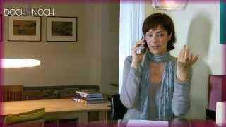 Häppchenweise - Das postpornografische Filmprojekt