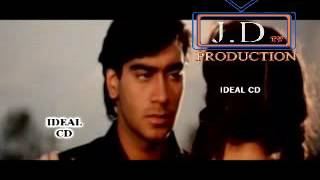 Master Manzoor Old Song Ishq Je Galh Te HD-HQ Sound J.d R.T Tv
