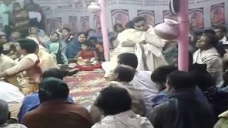 vokto haridas somproday Daridah shibganj  Bogra