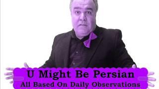 UMBP - Persian All Talk, No Action
