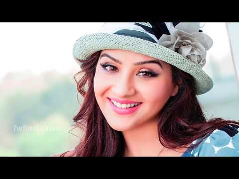 Xxx Mp4 शिल्पा शिंदे का सेक्स से भरा वीडियो हुआ लीक Shilpa Shinde's Shocking Mm 3gp Sex