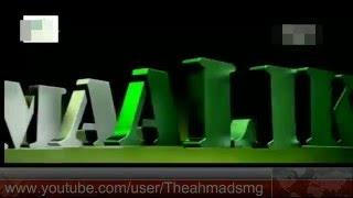 The Maalik Movie Full Trailor