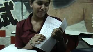Cikgu Vijay - www.rakan.edu.my Pusat Tuisyen Rakan - Thilaga (Tamil).PMR