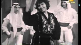 يا صبحا هات الصينية ... موفق بهجت عام 1973 - YouTube.WEBM
