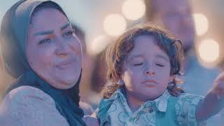 اغنية النهاية لمسلسل الطوفان ( اتحمل ) - غناء محمد عادل
