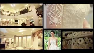 FINALE WEDDING STUDIO พบส่วนลดกับคอเลคชั่นใหม่ทั้ง 3 แบรนด์  ด้วยราคาเริ่มต้น 35900 บาทเท่านั้นครับ