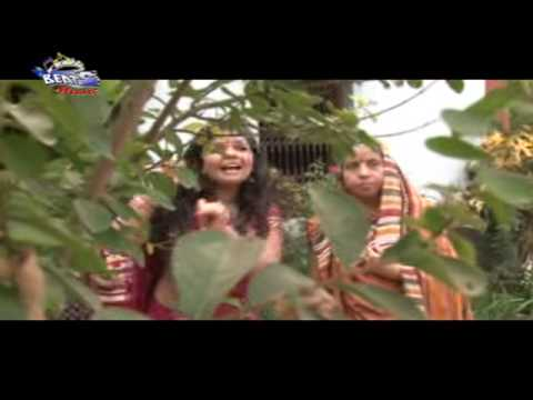 Xxx Mp4 HD बाबा नगरिया जाईब Baba Nagariya Jaib Bhojpuri Devi Geet 2014 Sunny Mishara Bhawana Bharti 3gp Sex