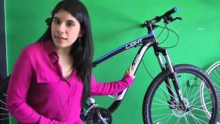 Enbiciate costo real de una bicicleta