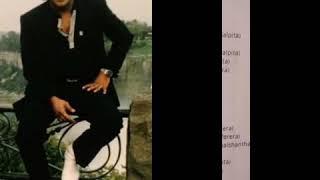 aloke dese peneela(original)/Desmond rodrigo(sing)/H halpita(lyrics)/clarance wijewardana(music)