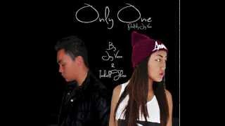 Jay Vera & Isabell Thao - Only One (Original)