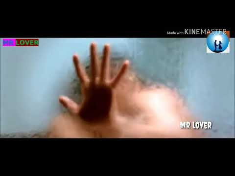 Xxx Mp4 Hot Sexy Status Video Of Sunny Leon Special Video 3gp Sex