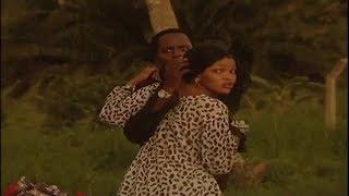 White Maria (Steven Kanumba) - Bongo Movie