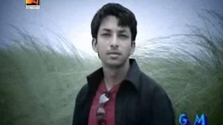 Shorol Meye Islam Manik From Sajahan Kabir Comilla Banglabazar