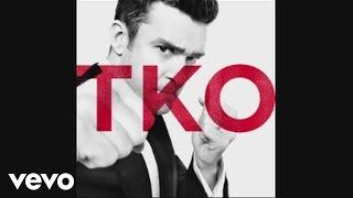 Justin Timberlake  Tko Audio