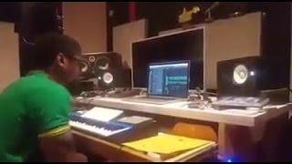 Debordo Leekunfa - New single 2017