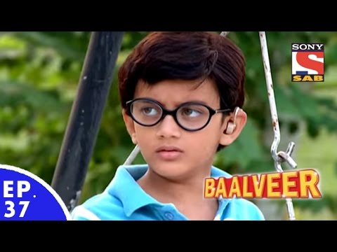 Xxx Mp4 Baal Veer बालवीर Episode 37 3gp Sex