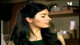 مشاهد مراد ولميس مسلسل بائعة الورد الحلقة 21 الجزء 2