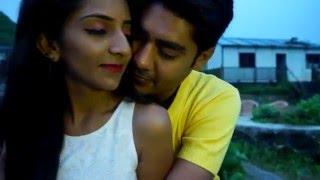 Meherbaan hua - Pre-wedding video