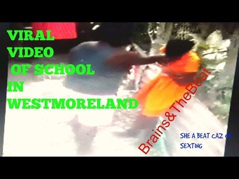 Xxx Mp4 VIRAL VIDEO OF JAMAICAN SCHOOL GIRL IN WESTMORELAND 3gp Sex