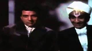 Parde Mein Rahne Do [Full Video Song] (HD) With Lyrics -  Shikar
