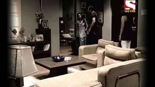 Ladies Special - (Bengali) - Episode 77