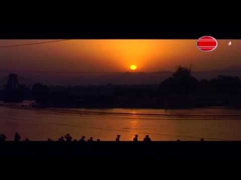 Xxx Mp4 Mano To Mai Ganga Maa Hoon Bhakti Song 3gp Sex