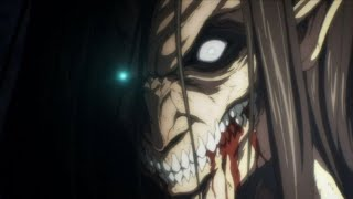 Shingeki no Kyojin Season 2「AMV」- Forever