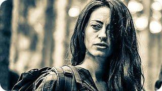 REDWOOD Trailer (2017) Horror Movie
