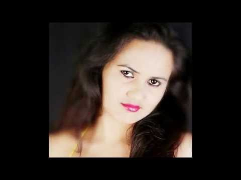 Xxx Mp4 Raveena Negi New Bollywood Sensational रवीना नेगी 3gp Sex