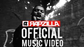 Sinai - Refugee music video ft. Da' T.R.U.T.H. and Spec - Christian Rap