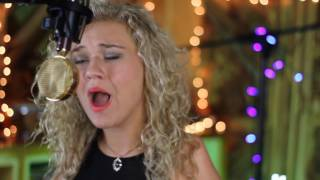 Rise (Katy Perry cover) - Rion Page (feat. coreNashville)