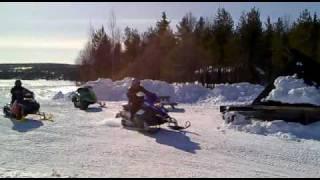 Video Juha (4).mp4