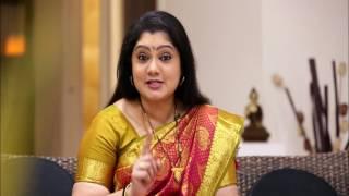 Shakshii Wellness Review - A Testimonial from Yuvarani | Shakshii Wellnness