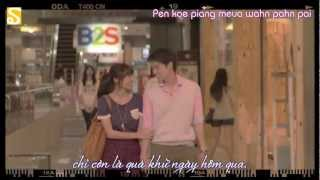 [Vietsub] เรื่องจริง (Ký ức trong tim)-Sin Singular (OST Sat2Mon 3 ngày yêu)