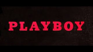 Playboy - Short Film