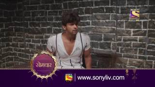 Beyhadh - बेहद - Ep 200 - Coming Up Next