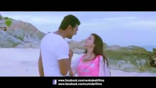 kolkata bangla song new 2013 YouTube..mp4