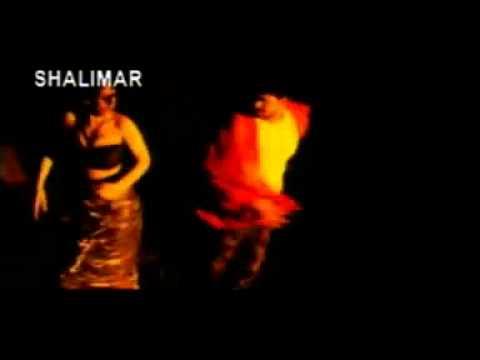 Xxx Mp4 Udaya Bhanu Hot Song YouTube 3gp Sex