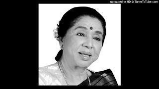 Aayi Mehakti Raat Dulhaniya - Asha Bhosale , Minal Wagh & Chrorus